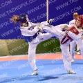 Taekwondo_DutchOpen2018_B0133