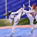 Taekwondo_DutchOpen2018_B0135
