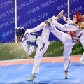 Taekwondo_DutchOpen2018_B0136
