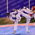 Taekwondo_DutchOpen2018_B0137