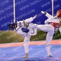 Taekwondo_DutchOpen2018_B0138