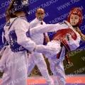 Taekwondo_DutchOpen2018_B0140