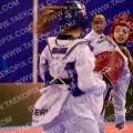 Taekwondo_DutchOpen2018_B0143