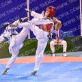 Taekwondo_DutchOpen2018_B0146