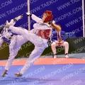 Taekwondo_DutchOpen2018_B0147