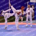 Taekwondo_DutchOpen2018_B0150
