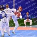 Taekwondo_DutchOpen2018_B0153