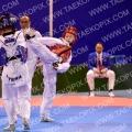 Taekwondo_DutchOpen2018_B0154