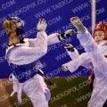 Taekwondo_DutchOpen2018_B0156