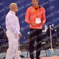 Taekwondo_DutchOpen2018_B0159