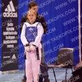 Taekwondo_DutchOpen2018_B0166