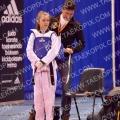 Taekwondo_DutchOpen2018_B0171