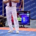 Taekwondo_DutchOpen2018_B0172