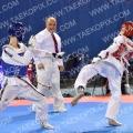 Taekwondo_DutchOpen2018_B0173