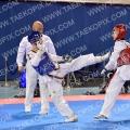Taekwondo_DutchOpen2018_B0174