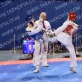 Taekwondo_DutchOpen2018_B0176