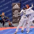 Taekwondo_DutchOpen2018_B0180