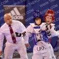 Taekwondo_DutchOpen2018_B0182