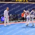 Taekwondo_DutchOpen2018_B0184