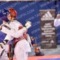 Taekwondo_DutchOpen2018_B0192