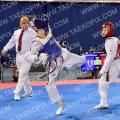 Taekwondo_DutchOpen2018_B0193