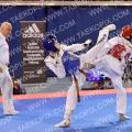 Taekwondo_DutchOpen2018_B0196