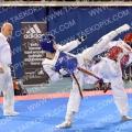 Taekwondo_DutchOpen2018_B0197