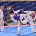 Taekwondo_DutchOpen2018_B0198