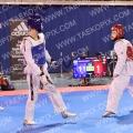 Taekwondo_DutchOpen2018_B0199