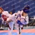 Taekwondo_DutchOpen2018_B0203
