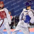 Taekwondo_DutchOpen2018_B0204