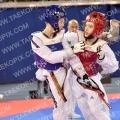 Taekwondo_DutchOpen2018_B0207