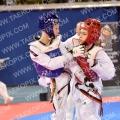Taekwondo_DutchOpen2018_B0208