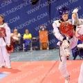 Taekwondo_DutchOpen2018_B0211