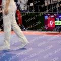 Taekwondo_DutchOpen2018_B0215