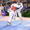 Taekwondo_DutchOpen2018_B0217