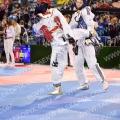 Taekwondo_DutchOpen2018_B0219