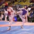 Taekwondo_DutchOpen2018_B0222