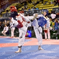 Taekwondo_DutchOpen2018_B0223
