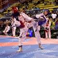 Taekwondo_DutchOpen2018_B0224