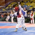 Taekwondo_DutchOpen2018_B0226