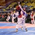 Taekwondo_DutchOpen2018_B0227