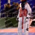 Taekwondo_DutchOpen2018_B0240