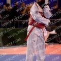 Taekwondo_DutchOpen2018_B0242
