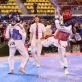 Taekwondo_DutchOpen2018_B0243