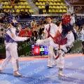 Taekwondo_DutchOpen2018_B0245
