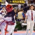 Taekwondo_DutchOpen2018_B0246