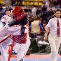 Taekwondo_DutchOpen2018_B0247