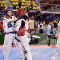 Taekwondo_DutchOpen2018_B0251