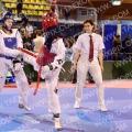 Taekwondo_DutchOpen2018_B0253